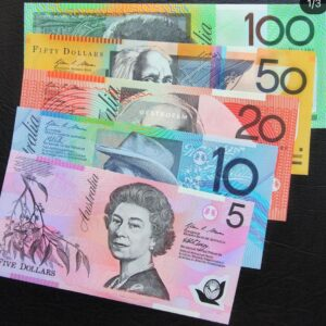 Counterfeit money Australia for sale